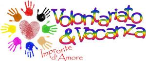 Volontariato e Vacanza - Trentino Folgaria